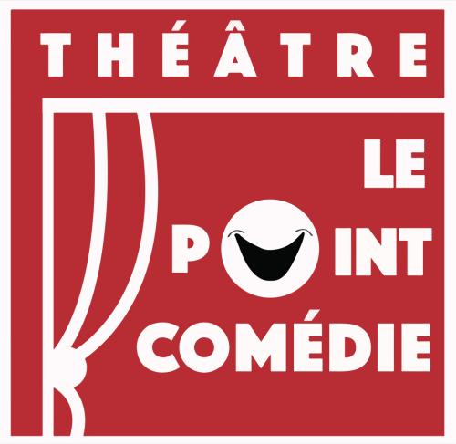 Théâtre Le Point Comédie Montpellier